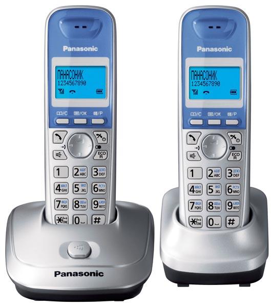 Телефон трубка для офиса
